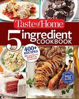 A Taste Of Oregon Cookbook Eugene Junior League Cook Book Recipes 6 Ebay
