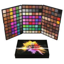 162 Colours Eyeshadow Eye Shadow Palette Makeup Kit Set Make Up Professional Box