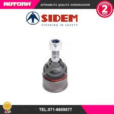 51885-G Snodo sospensione ant sup Mazda MX-5 II (SIDEM)