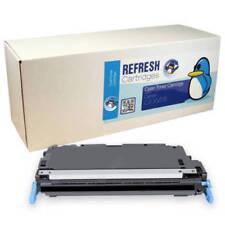 Cartucce toner rigenerate Ciano per stampanti Canon