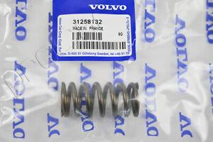 2 x Original Volvo Ventilfeder 31258132 Feder