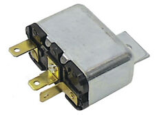 70-72 Chevelle 69 Camaro Cowl Induction OE Quality Firewall Relay