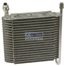 New Evaporator 27-30429 Omega Environmental