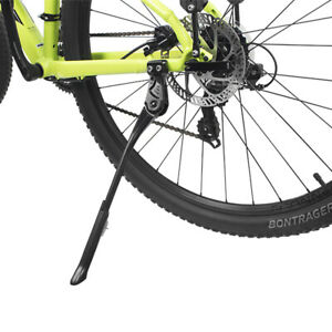 "BV Adjustable Rear Mount Bike Kickstand For 24""-29"" Mountain Bike/Road Bike/BMX"