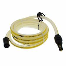 Karcher Sh5 5m Suction Hose Amp Filter For K4 K5 K6 K7 Pressure Washer 26431000