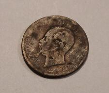 5 centesimi Italia Italy Italien 186X Victor Emanuell II (C1)