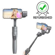 Feiyutech Vimble 2 Black Handheld Smartphone Gimbal Photo Video Stabiliser