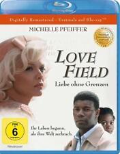 Love Field - Liebe ohne Grenzen (Michelle Pfeiffer) Blu-ray Disc NEU + OVP!
