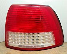 00 01 Cadillac Catera Oem Rh Passenger Taillight qtr pnl mtd Taillamp Tail Light (Fits: Cadillac Catera)