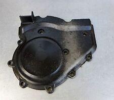 Bmw k 100 rs/RT/lt; K 100rs/rt/lt bombas tapa negro/motor/Pump cover Black