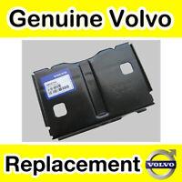 Genuine Volvo 850, V70, XC70 Rear Bumper Bracket (5 Door  Left or Right)
