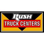 Rush Trucks Houston