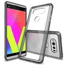 Ringke Mobile Phone Cases & Covers for LG V20