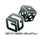 games-guru