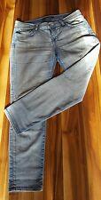 J.BRAND Damen-Jeans Gr.26