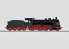 Märklin 55383 locomotora vapor BR 38.10 de DB Mfx Sound modelo en metal #