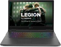 """NEW Lenovo Legion Y740 15.6"""" FHD i7-8750H 16GB RAM 512GB SSD🔥RTX 2060 6GB WNTY"""