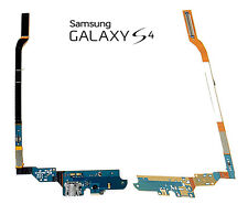 For Samsung Galaxy S4 I9505 I9500 Micro USB Data Charging Port Dock Flex Cable
