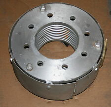 "6"" Hyspan Expansion Joint Compensator 1501-160-1.0"