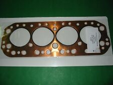 HEAD GASKET MGA1500 1600 MK1 COPPER LAMI
