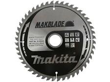 Makita TCT Sägeblatt 216mm 48T B-08969