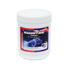 Magnitude Powder (908gm) - Horse Calmer - Equine America