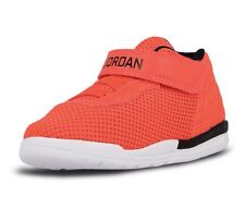 Nike JORDAN ACCADEMIA BT Kids Infant Uk 6.5 EUR 23.5 ESTREMAMENTE RARO!!! ULTIMO!!!