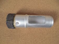 NEW Cessna 120 140 Air Outlet Vent Tube 0413163-18.  Compare to $1000+ On-line