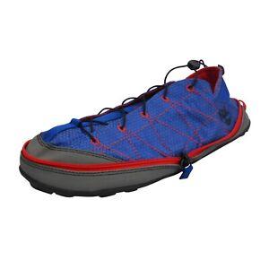 Timberland Men's Radler Foldable Camping Hiking Trail Shoes