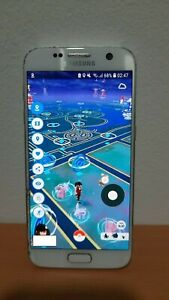 Spoof Ready Phone for Pokemon GO and Ingress - Play At Your Home!