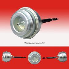 Neue Unterdruckdose für VW CADDY, POLO 1.9 TDI AGR AHU ALE ALH 701854-5005S