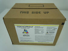 "HP LASERJET 2420 2430 4345 M4345 Laser Printer Spray Paint ""GREY"" 1 Case 12 Cans"