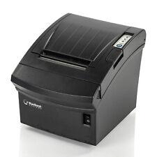 Bixolon PR10135 Radiant Systems Thermal Receipt Printer - NO AC Adapter