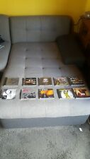 25 cd metal sammlung gemischt gut siehe 3  bilder
