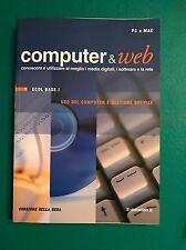 ECDL BASE 1: USO DEL COMPUTER E GESTIONE DEI FILE - AA.vv. - E-ducation - 2007