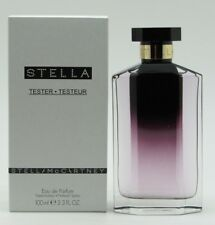 Stella Perfume by Stella McCartney - 3.3 / 3.4 oz /100ml EDP Spray New White Box