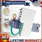WP8318084 Washer Door Lid Switch For Kenmore Whirlpool & Estate Washing Machine photo