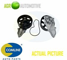 COMLINE ENGINE COOLING WATER PUMP OE REPLACEMENT EWP379