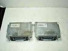 OEM 2008 to 2011 BMW 1 Series 128i 135i Xenon Headlight Ballast HID Control Unit