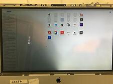 "✅ Assistenza Luminosità bassa Display Led Backlight Apple iMac 27"" A1312  ✅"