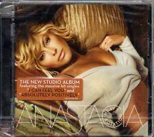 ANASTACIA - HEAVY ROTATION - CD (NUOVO SIGILLATO)