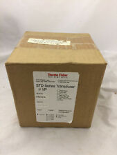 NEW THERMO FISHER STD613H-M STD SERIES TRANSDUCER