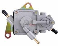 Polaris Youth RZR 170 Fuel Pump 2009-2013 Replaces 0454953, 0454395 NEW USA