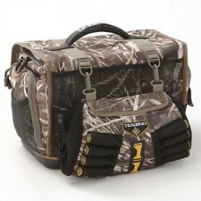 NEW WITH TAGS TENZING TZ WF13 REALTREE MAX-4 CAMO HUNTING WATERFOWL BAG