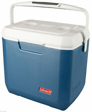 Camping Ice Cooler Boxes