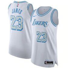 Size 2XL Los Angeles Lakers NBA Jerseys for sale | eBay