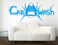 Details about  /Vinyl Wall Decal Heart on Fire Gothic Style Romance Love Sticker Stickers 4304ig