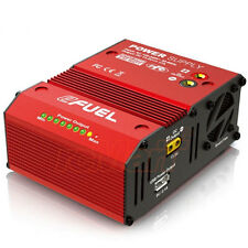 SKYRC EFUEL Compact 230W/17A Power Supply 1:10 RC Car On Off Road #SK-200017-02