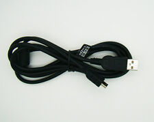 High Quality USB Data Cable Lead for PSP 3000 3001 3002 3003 3004 3005 3006 3007