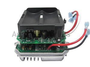 Titan EPC Board 805-840 for Impact 840 805840 Pressure Control Board